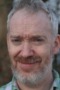 Tom Begley