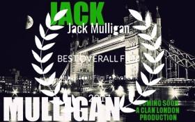 Jack Mulligan trailer